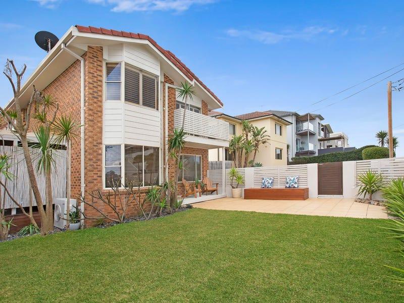 1/11 Tullimbar Road, Cronulla, NSW 2230