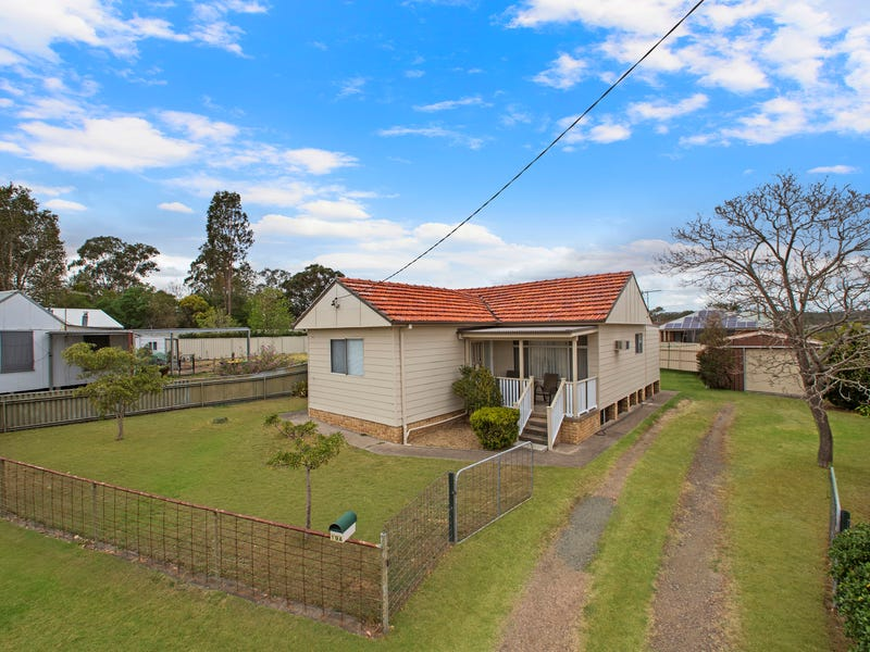 19A DALWOOD RD, East Branxton, NSW 2335
