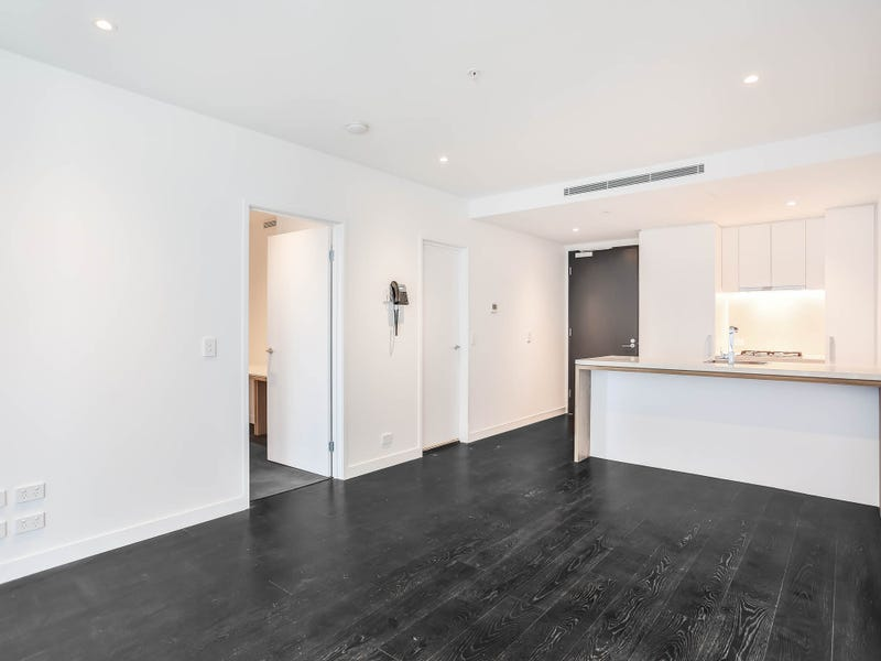 1907/167 Alfred Street, Fortitude Valley, Qld 4006