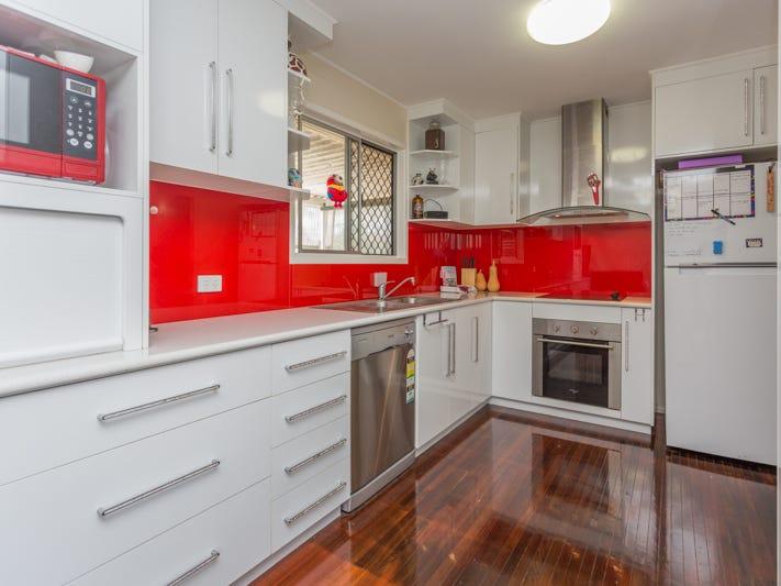 31 Hodges Street, East Mackay, Qld 4740
