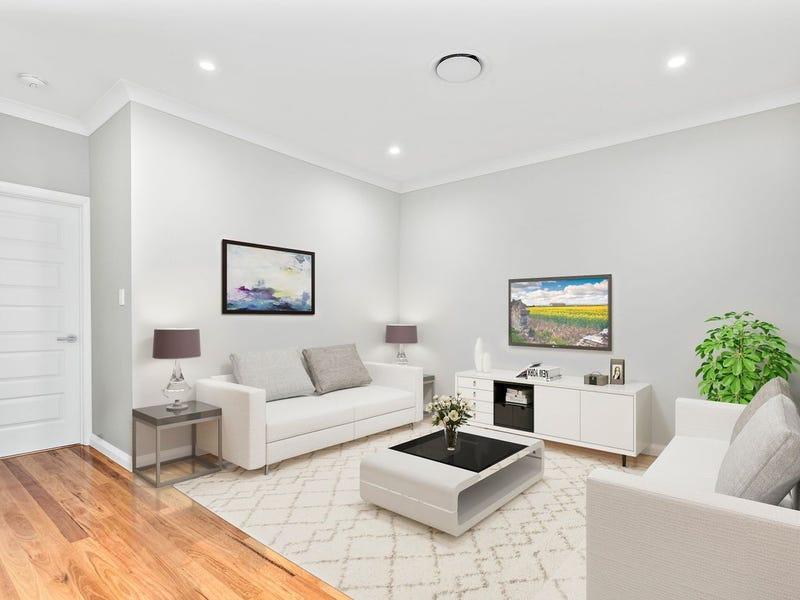 24 Austinmer Street, Tullimbar, NSW 2527