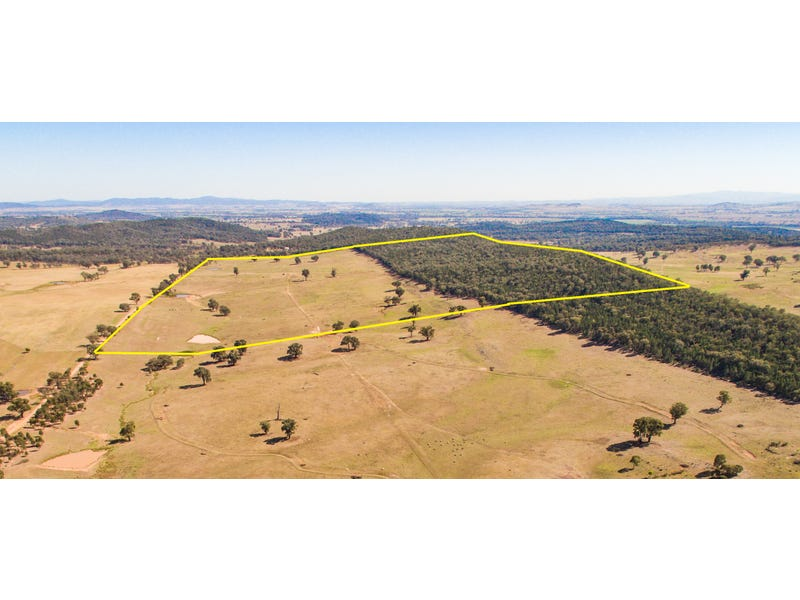 Lot 1 Fragar Road (Part 'Lowanna'), Cowra, NSW 2794
