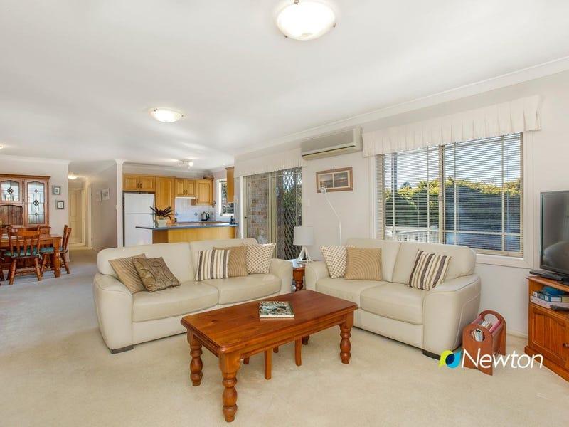 3/171 Kingsway, Woolooware, NSW 2230