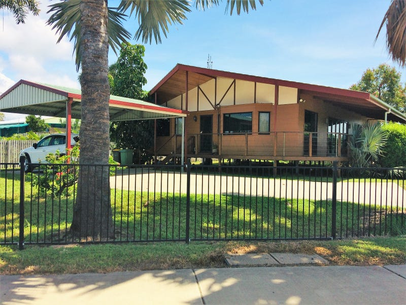 87 Soldiers Road, Bowen, Qld 4805