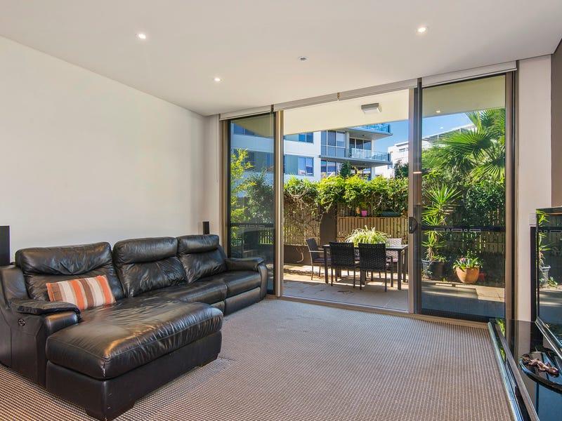 49/79-91 Macpherson Street, Warriewood, NSW 2102