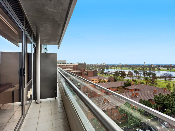 1030/572 St Kilda Road, Melbourne, Vic 3000