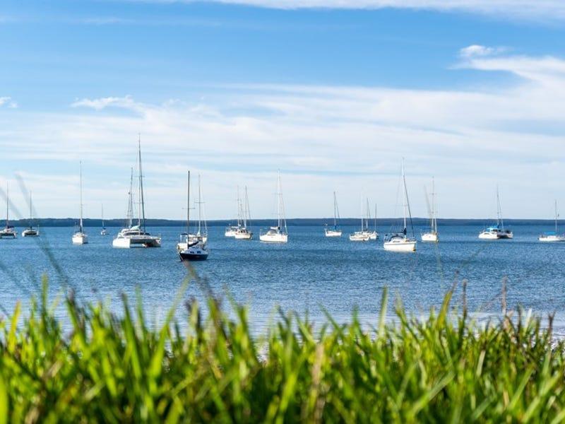 16 Catherine St, Myola, Callala Beach, NSW 2540