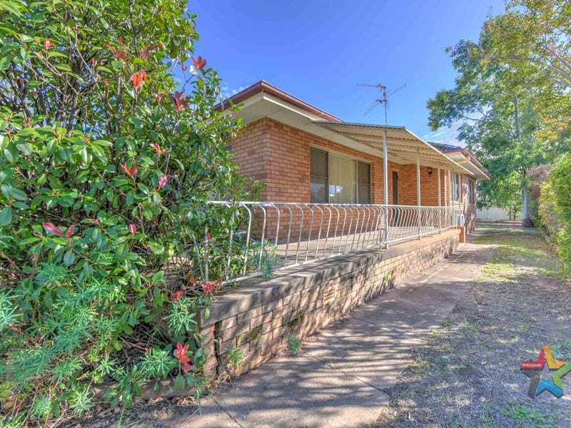 15 Bilkurra Street, Tamworth, NSW 2340