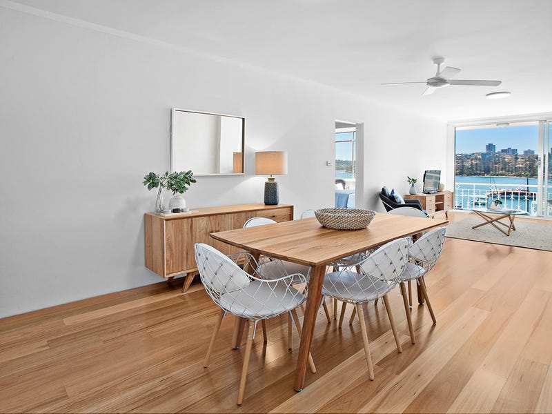 10/12 Cove Avenue, Manly, NSW 2095