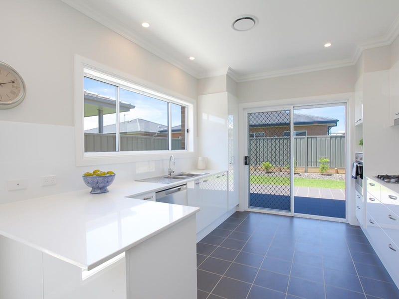 25 Sugar Glider Way, Fullerton Cove, NSW 2318
