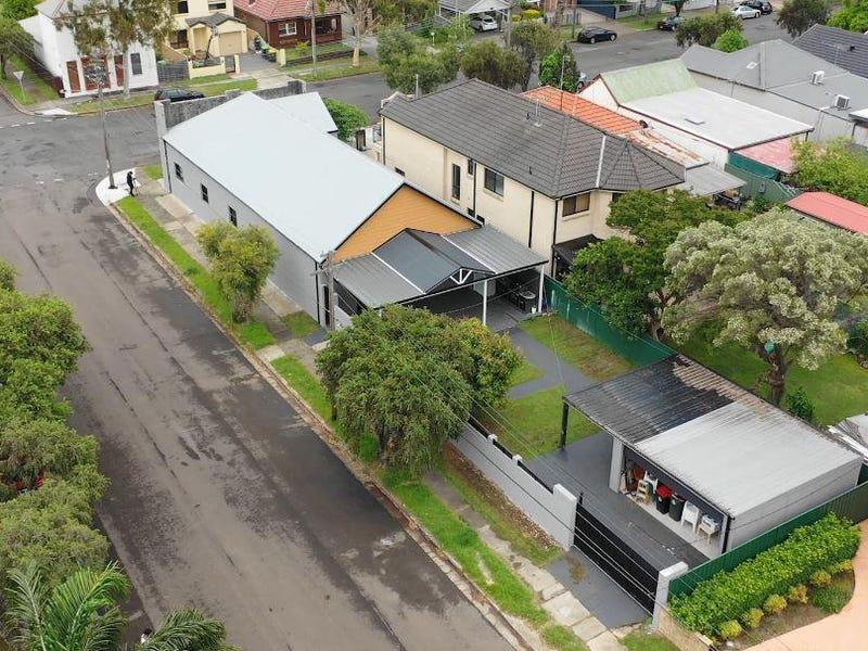 60 Balmoral Avenue, Croydon Park, NSW 2133