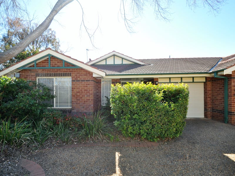 4/52 Birch Avenue, Dubbo, NSW 2830