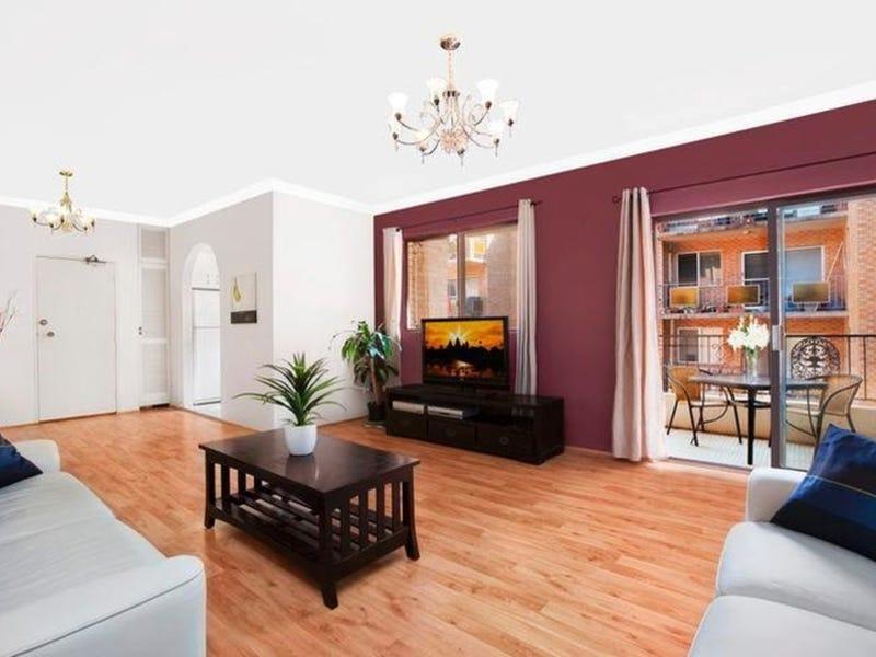 7/46 Empress Street, Hurstville, NSW 2220