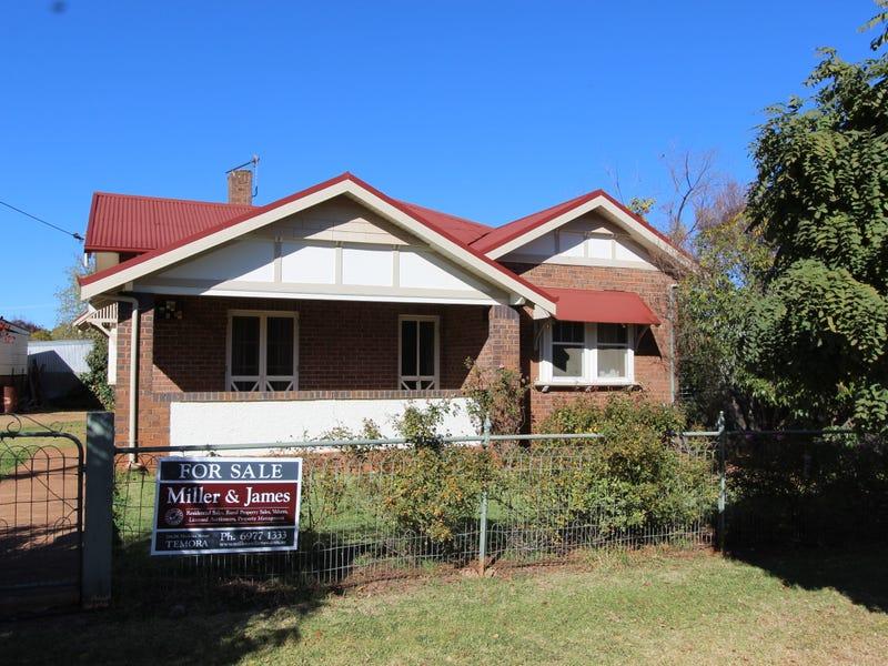 6 View Street, Temora, NSW 2666