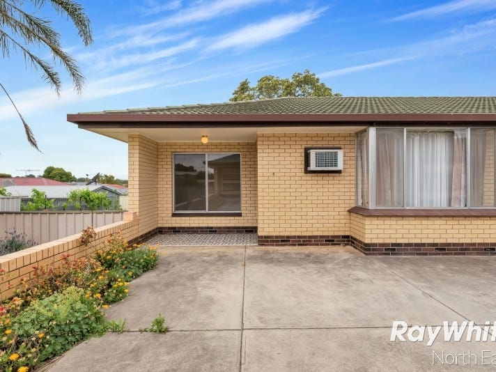 Unit 4/853 Grand Junction Road, Valley View
