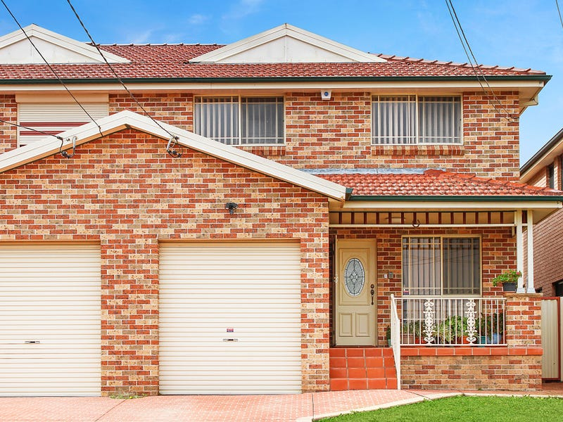 42 Codrington Street, Fairfield, NSW 2165