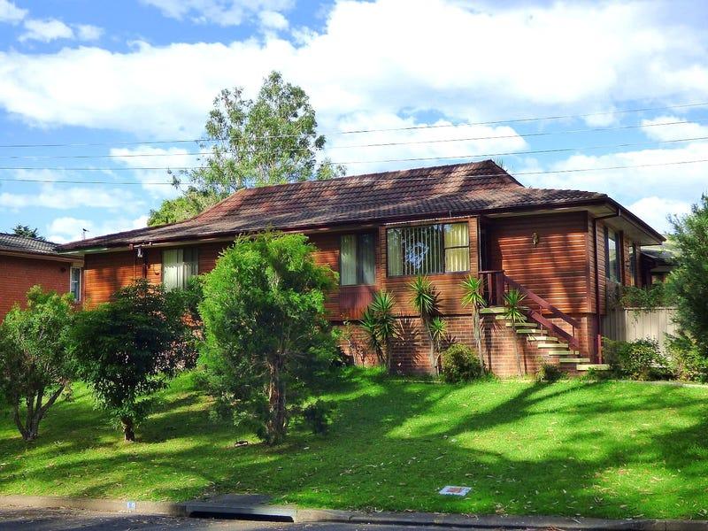 19 Clare Cres, Eden, NSW 2551