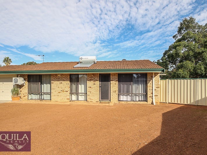 18 Giro Close, Middle Swan, WA 6056
