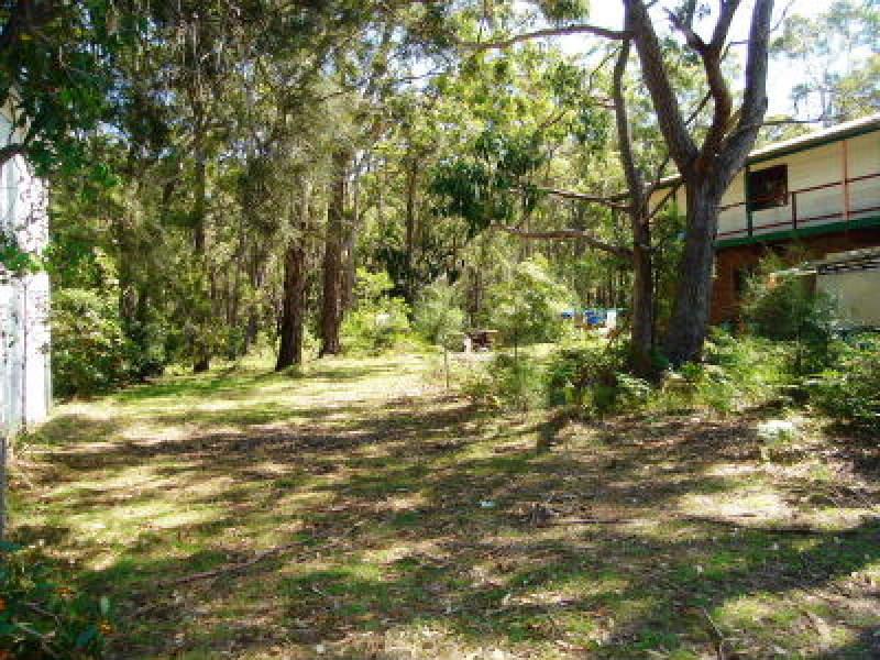 5 Lakeway Avenue, Berrara, NSW 2540
