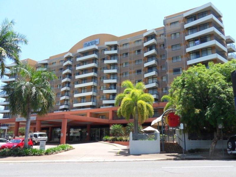 303/90 The Esplanade, Darwin City, NT 0800