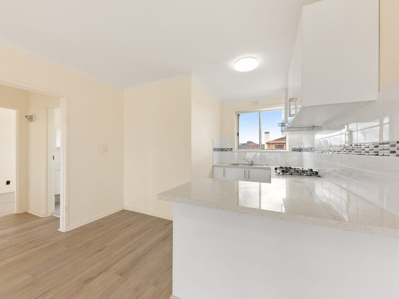 8/28-30 RIDLEY STREET, Albion, Vic 3020