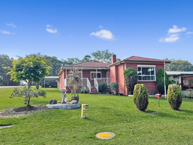 115 Basin View Parade, Basin View, NSW 2540
