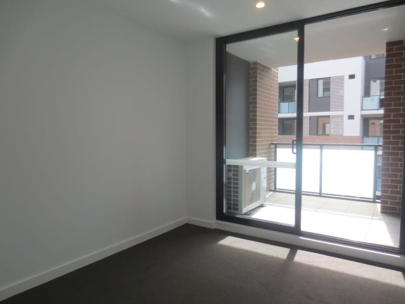 1.304 / 18 Hannah Street, Beecroft, NSW 2119