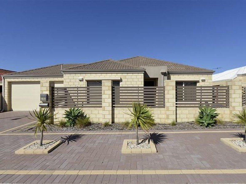 40A Russell Road, Madeley, WA 6065