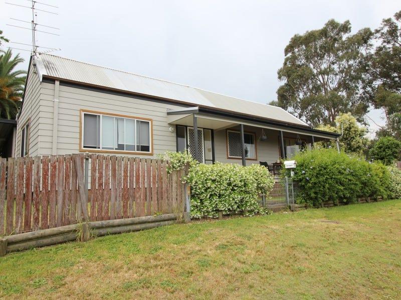 15 Aberdare Street, Pelaw Main, NSW 2327