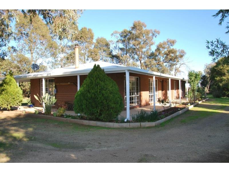 7 Katamatite East School Road, Cobram East, Vic 3644