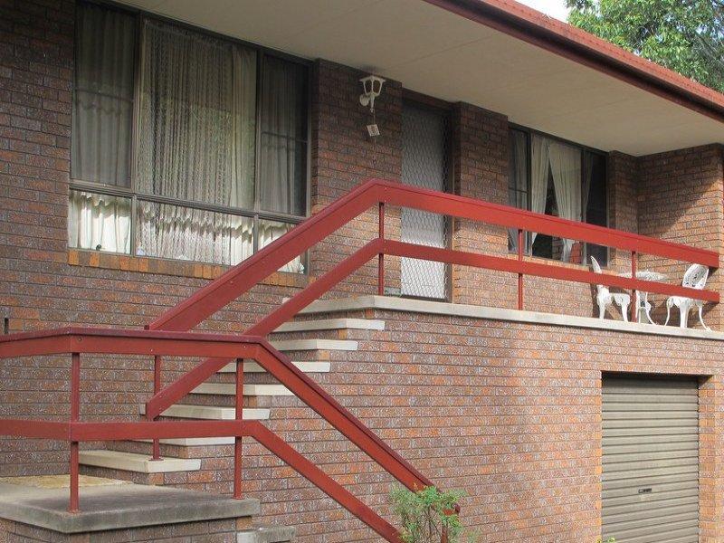2/10 Dudley St, Bellingen, NSW 2454