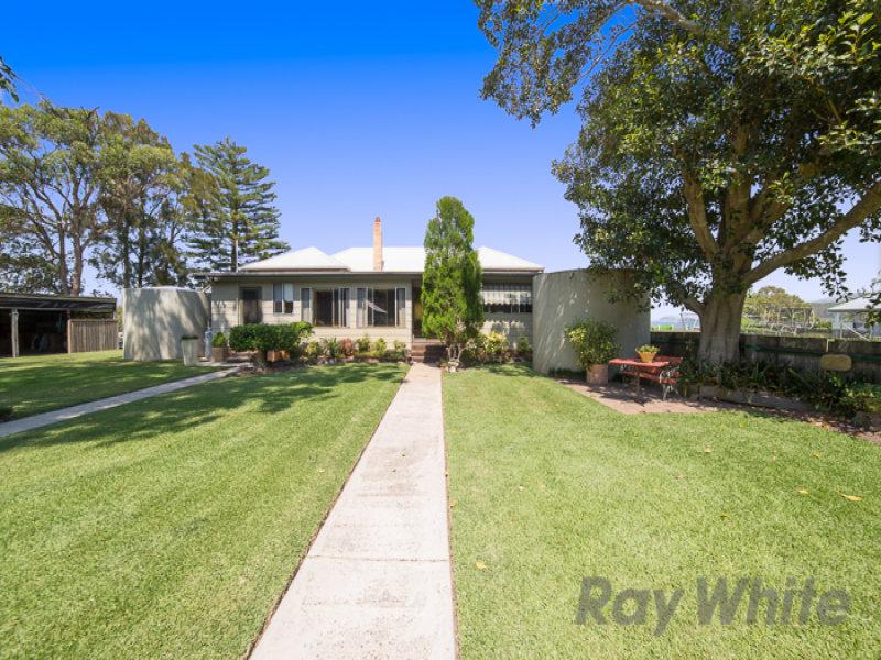 68-70 Cambage Street, Pindimar, NSW 2324