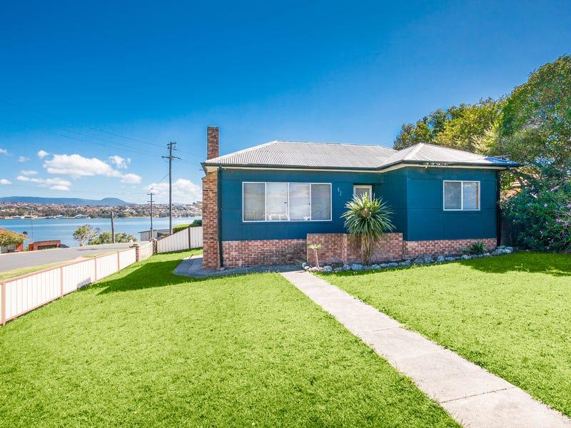 82 Illowra Crescent, Primbee, NSW 2502