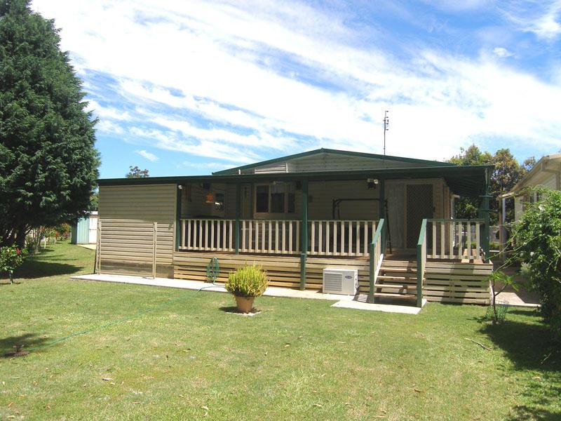 151/123 Myola Road, Myola, NSW 2540