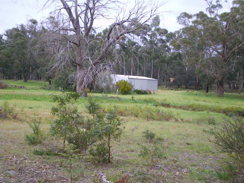 Stradbroke Gormandale Road, Willung, Vic 3847