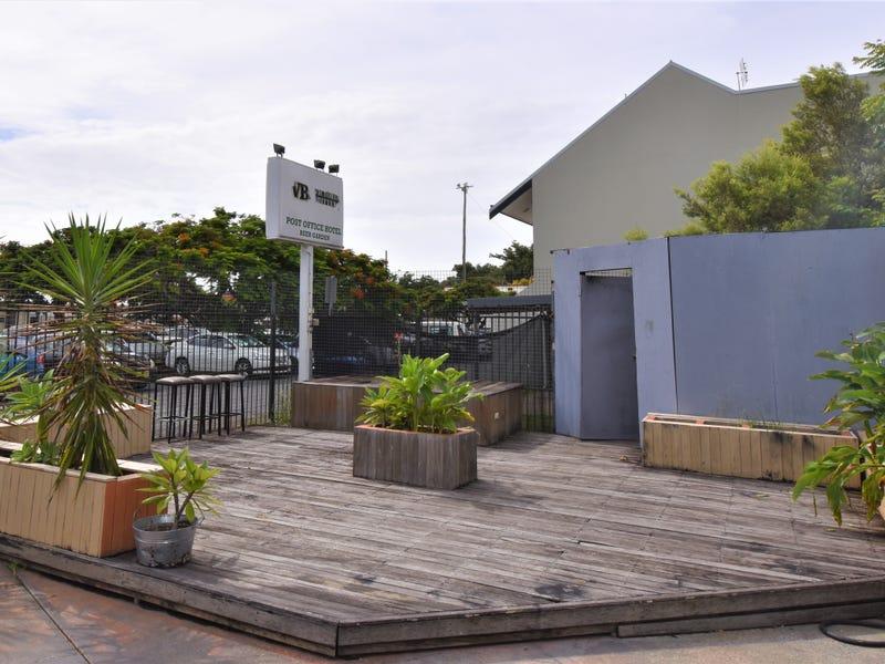 58 Victoria Street, Grafton, NSW 2460