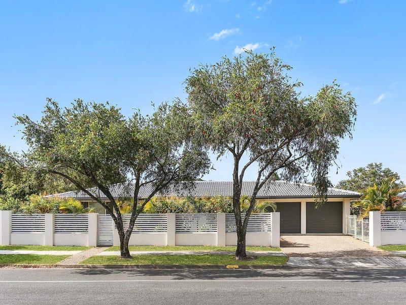 37 Tatha Avenue, Palm Beach, Qld 4221