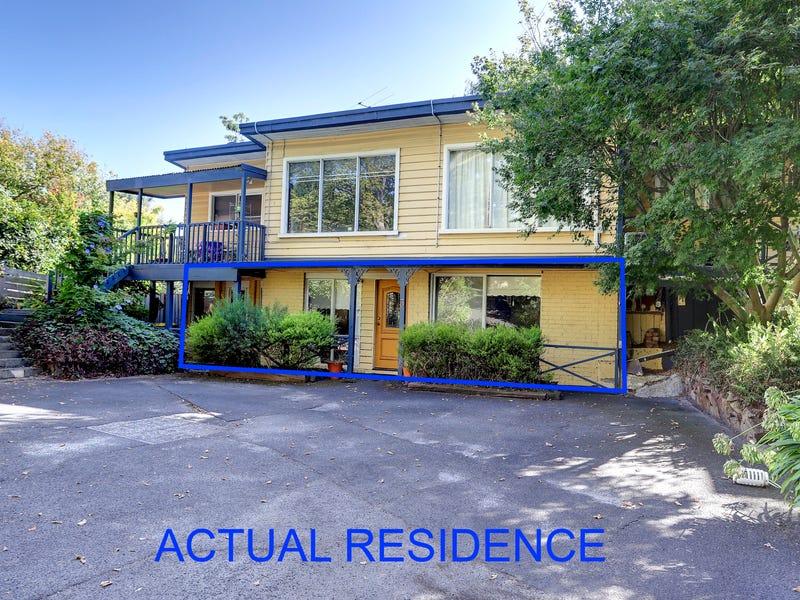 3/32 Jasper Terrace, Frankston South, Vic 3199