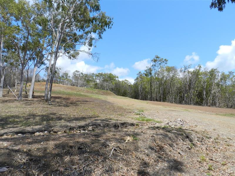 Lot 10, 541 Miran Khan Drive, Freshwater Point, Qld 4737