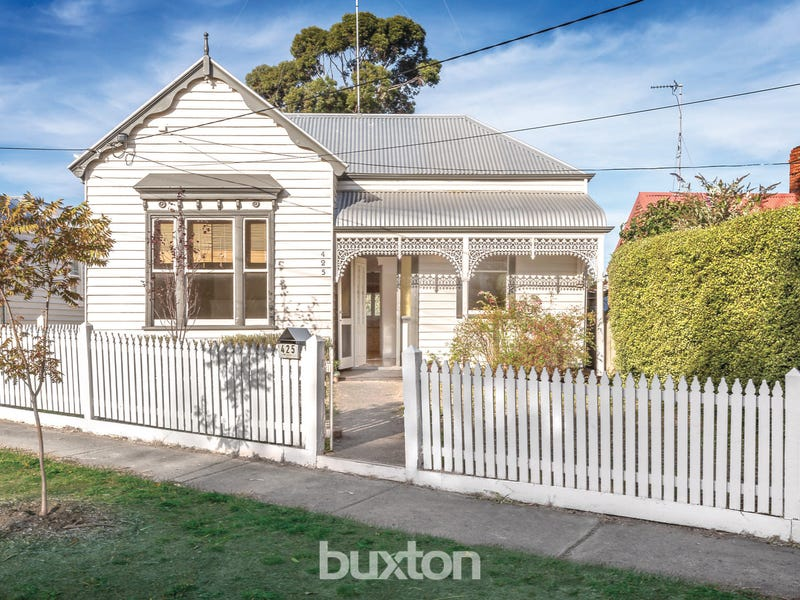 425 Armstrong Street South, Ballarat Central, Vic 3350