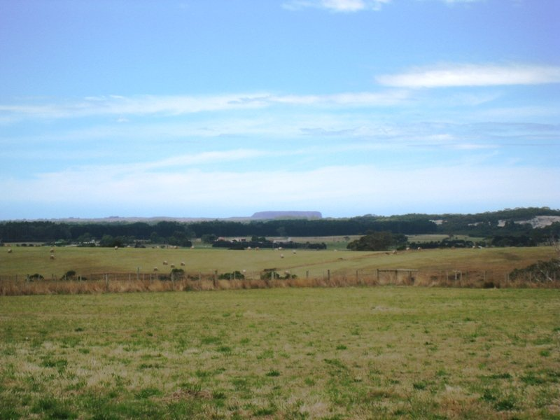 Lot 1, Rubida Drive, Scotchtown, Tas 7330
