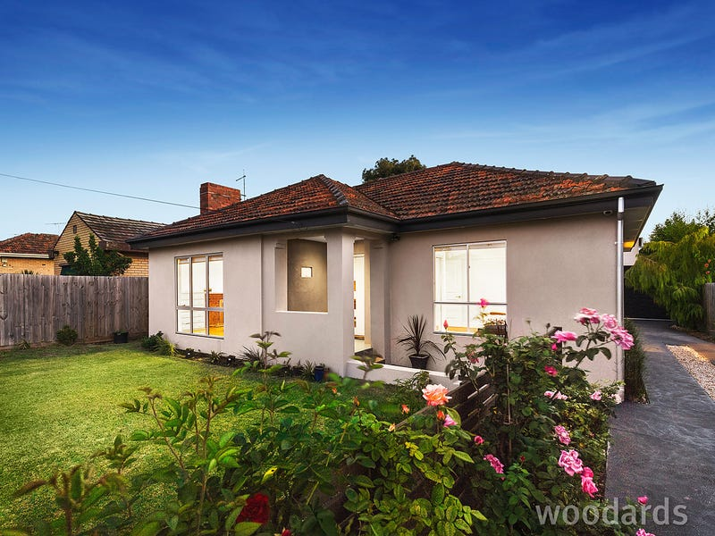 1/1284 North Road, Oakleigh South, Vic 3167