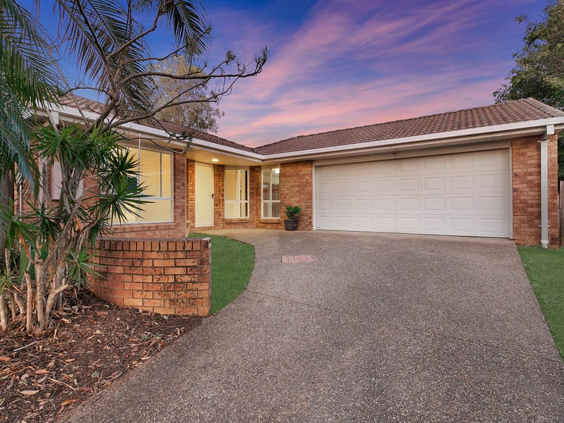 13 Clifford Place, Forest Lake, Qld 4078