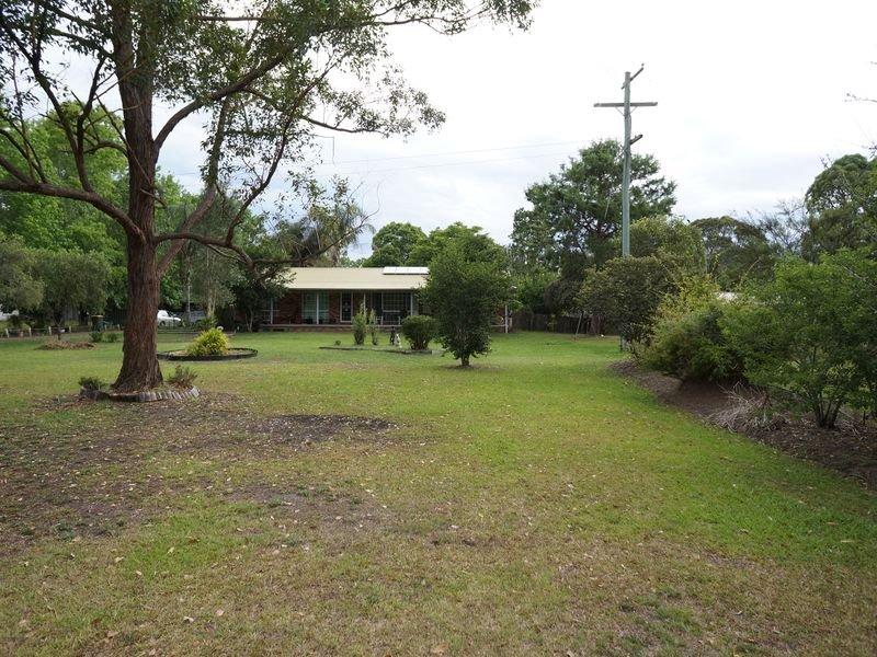 202 Kundle Kundle Rd, Kundle Kundle, NSW 2430