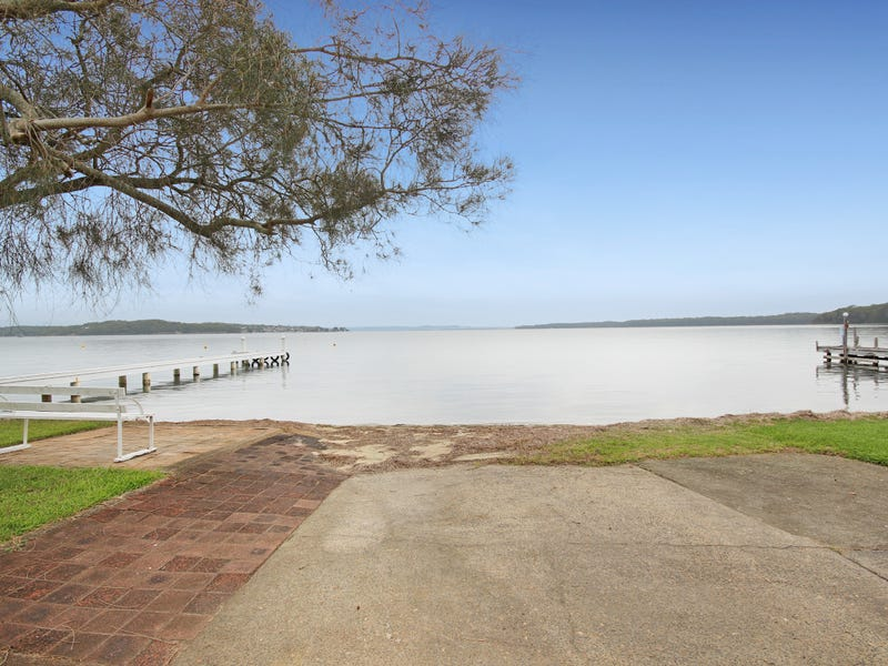 20 Bambury Avenue, Summerland Point, NSW 2259