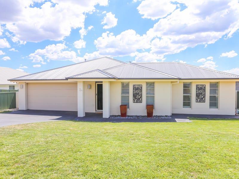 3A Miller Street, Bathurst, NSW 2795