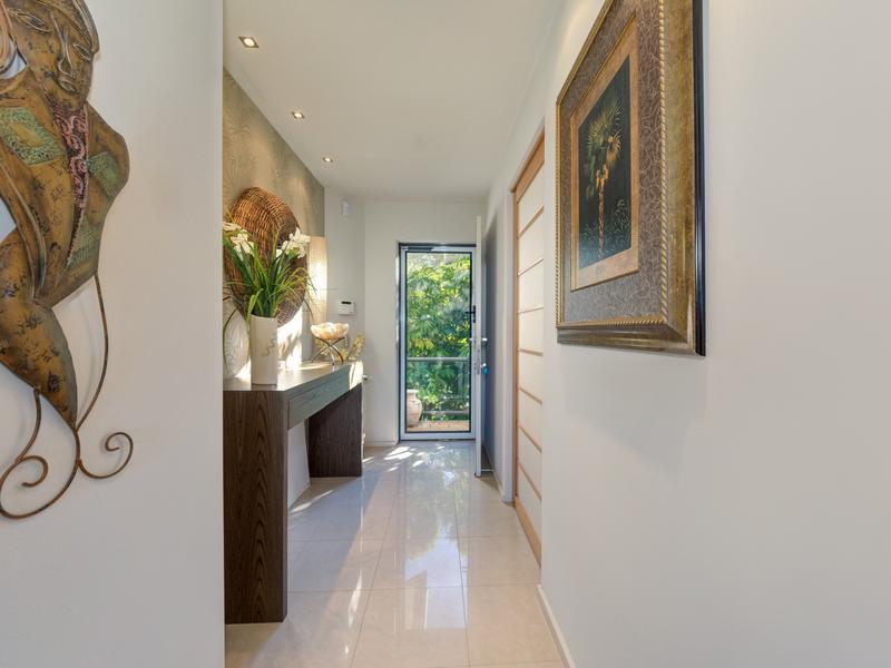 4961 St Andrews Terrace, Sanctuary Cove, Qld 4212