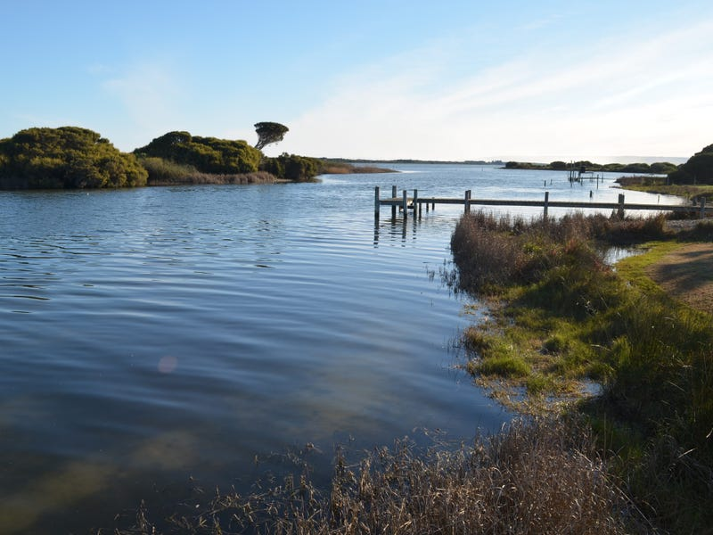 235C Bongalong Road, Hindmarsh Island, SA 5214