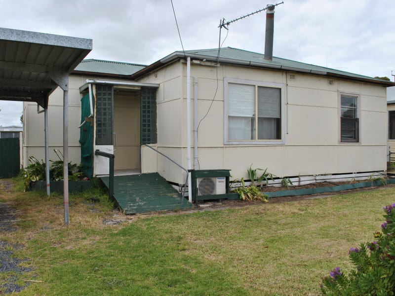 14 Grigg Tce, Millicent, SA 5280