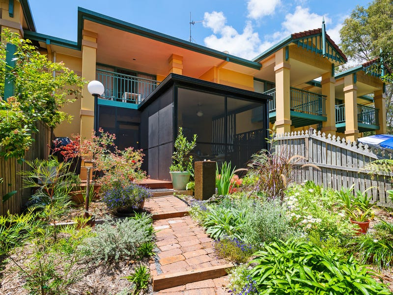 279/125 Hansford Road, Coombabah, Qld 4216